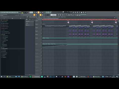Make beautiful songs WITHOUT any music theory (7 free chord progressions)