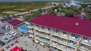 видео Частные гостевые дома в Витязево 2018 цены, контакты, отзывы.
