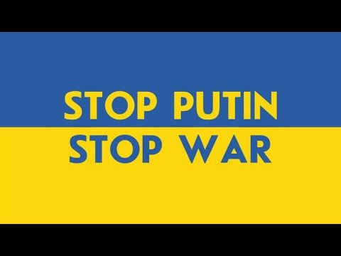 EMINEM - LOSE YOURSELF INSTRUMENTAL [NO COPYRIGHT] + DOWNLOAD LINK