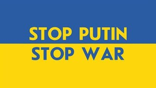 Eminem - lose yourself instrumental [copyright free music] cover by ozsound my cover. the new vision of with some ...