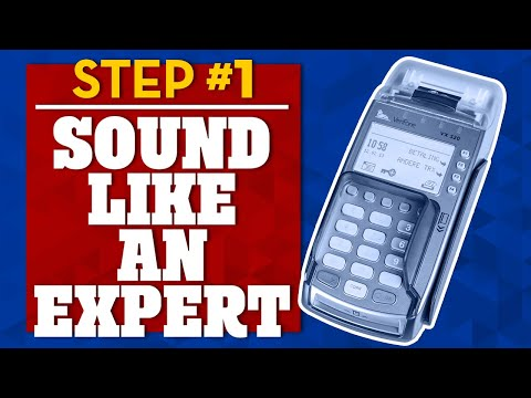 sound-like-an-expert---how-to-sell-merchant-services---step-#1