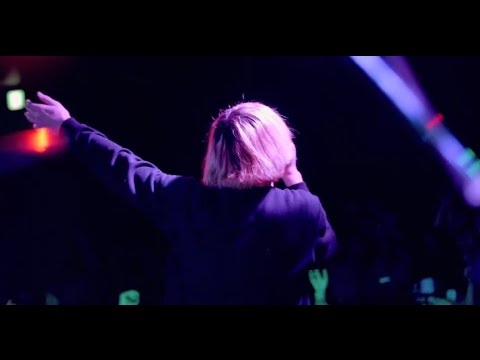 The Charlatans - Let The Good Times Be Never Ending (Official Video)