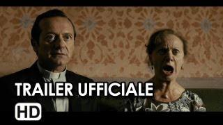 Una piccola impresa meridionale Trailer Ufficiale - Riccardo Scamarcio, Rocco Papaleo