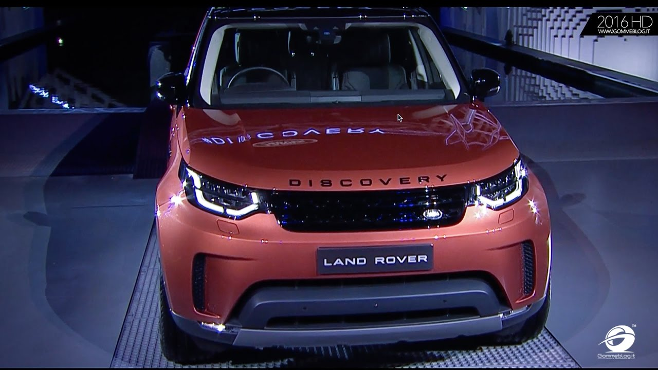 cars mena luxury rover site land and official design british suv en index landrover