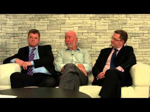 Midlands Business Update - Episode 1