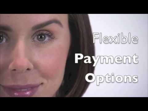 Medicross Payment Plans