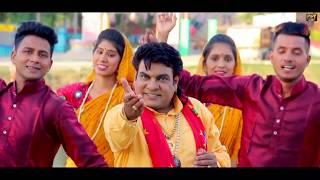 Maa Karde Muradan Puriaan | Durga Rangila | New Bhajan 2019 | Finetrack Records