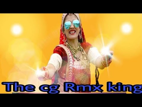Le Photo Le DJ Karan Kahar ND K B  (Remake Remixes)