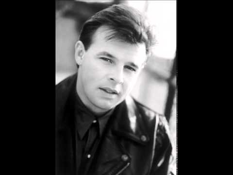 Sammy Kershaw ~ Southbound