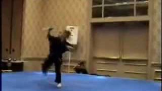 La fille de Bruce Lee