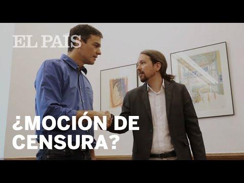 GÜRTEL: Las reacciones de los partidos políticos a la sentencia | España