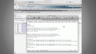 ccnp voice cucm dial plan call forward on unregister with globalization mp4