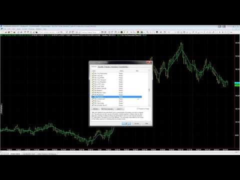 2014 02 11 20 30 Best Crude Oil Scalp Trades