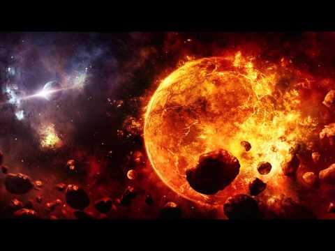 Posthaste Music - Magnitude (Epic Dramatic Action)