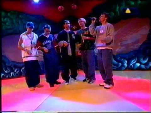 backstreet-boys-1997-05-28-viva-interaktiv~end-of-the-road-and-who-do-you-love~
