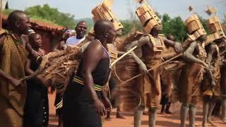 Makunga -  'Masasi'
