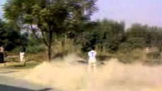 paddi sura singh sunny stunt 3gp