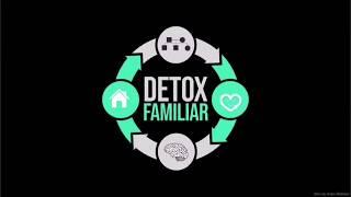 Detox Familiar // VOCÊ SABIA? // Mudanças do Tempo // com Jafia Soares