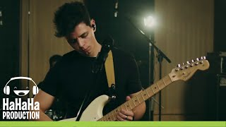 Descarca Emilian - Insomnii (Ha!Live Session)