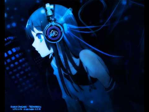 Iridium - Hanging On (Trance Remix)