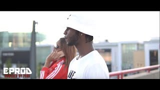 Rexx Da Realest - Catch Up [Official Music Video] Powered by @E.PROD
