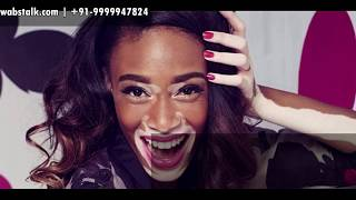 Super Inspiring Story of Winnie Harlow | Believe in Yourself | Ignore The Naysayers