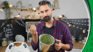 Leckere Salate selber machen - 3 raffinierte Rezepte, die jeden überraschen