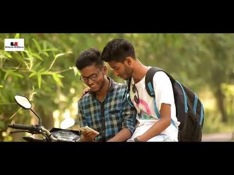 Kahi Ban Kar Hawa Full Song  Silent Killers Present New Hindi Song 2018