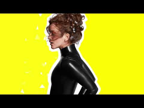 Rae Morris - Atletico [Official Audio]