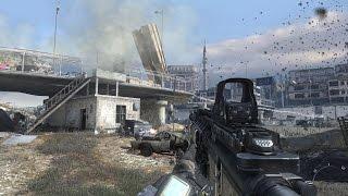 Modern Warfare 2: bald ist es wieder soweit