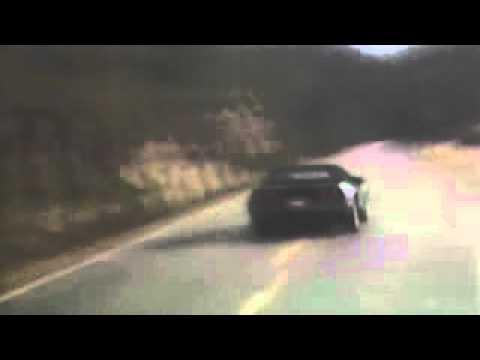 Quasimoto - Astro Travellin (Music Video)