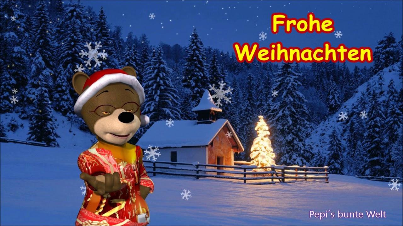 frohe weihnachten sch ne weihnachtstage bei kerzenschein und tannen duft advent teddy b r