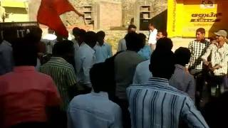 Vivekananda jaynti at bhatambra