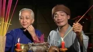 Phim Tuyển Tập Cổ Tích Việt Nam 1993 Tập 8   Phim Thiếu Nhi