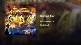 Glorious Star