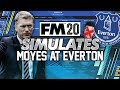 FM20 Top Tips To Try - Football Manager 2020