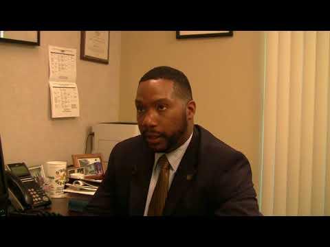 Brice Aikens Case Result   Orlando Criminal Defense Attorney