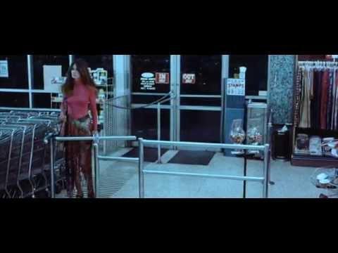 Messiah of Evil (1973) - Supermarket Scene