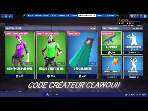 boutique-fortnite-du-18-juillet-2019---fortnite-item-shop-july-18-2019---new-pack