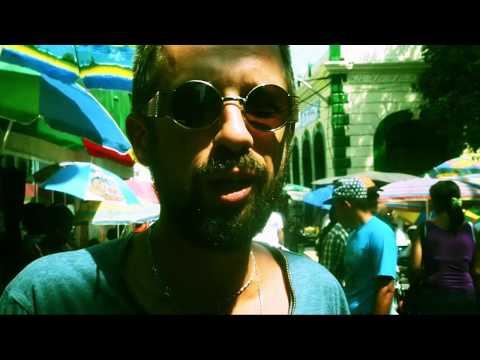 ADOMAITIS TRAVEL DIARY. Cuba. Su 1952 metų FOR aplink Kubą