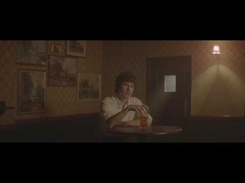 The Kooks - No Pressure (Out-Take)
