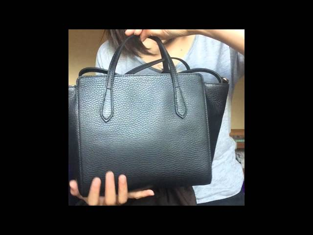 New Swing Design For Gucci Bags Outlet – eiakdiealk 2b02536485ceb