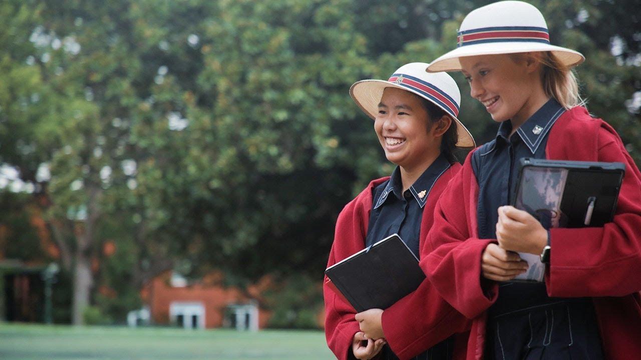 NSW Private Schools   Private Schools Guide