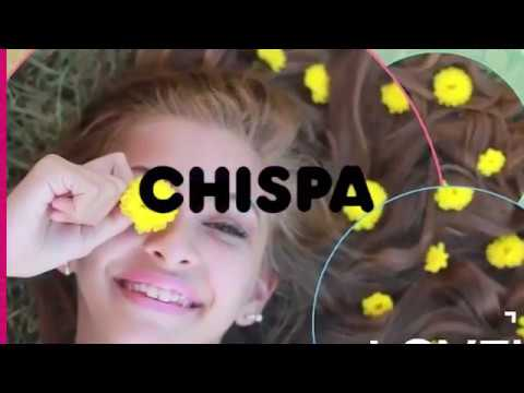 Banner Portal Chispa