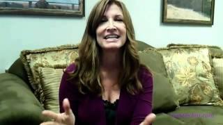 Wendi Blum Testimonial for Jupiter Jim WordPress Video Tutor