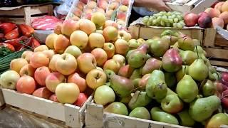 Качество продаваемой пищевой продукции проверили специалисты