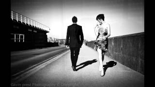 Karaoke - Tôi đã sai - Lâm Vissay & Kimmese - beat