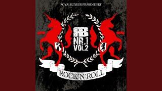 Rosenbusch (feat. Rhymin Simon)