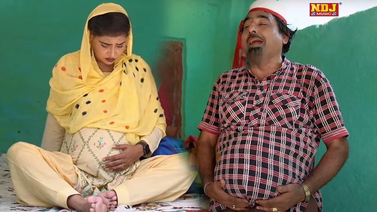 शेखचिल्ली की नई कॉमेडी Film : शेखचिल्ली और रुखसाना के जुड़वाँ बच्चे # Shekhchilli Ki New Comedy 2021