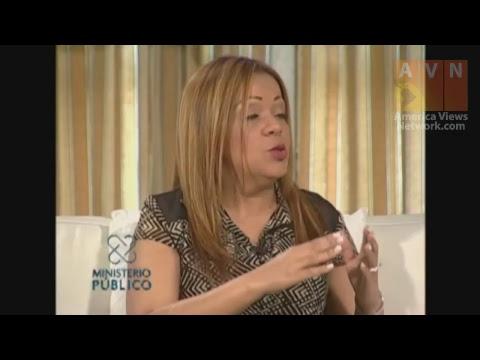 Emisión en directo de Canal America Views Network
